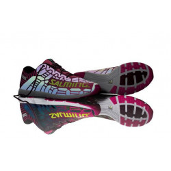 Salming Race 5 women Zapatillas de running - Senior
