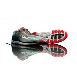 Salming Race 5 men Zapatillas de running - Senior