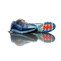 Salming Miles men Zapatillas de running - Senior
