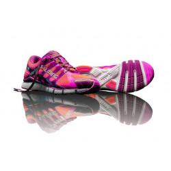 Salming Speed 5 women Zapatillas de running - Senior