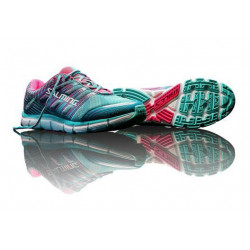 Salming Miles women Zapatillas de running - Senior