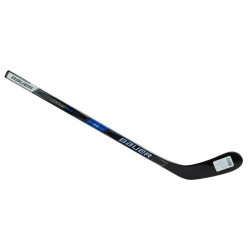 Bauer Nexus 1N MINI comp palo de hockey model 17