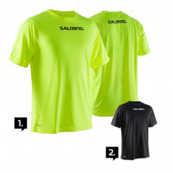 Salming Focus Camiseta - Senior