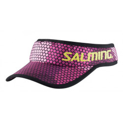 Salming Running gorro - Senior