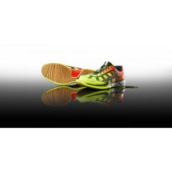 Salming Viper 4 zapatos de deporte - Junior
