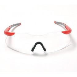 BLADEMASTER Gafas de protección  - Senior