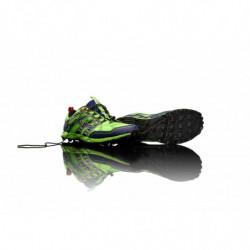 Salming Elements man Zapatillas de running - Senior