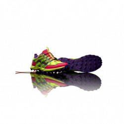 Salming Elements woman Zapatillas de running - Senior