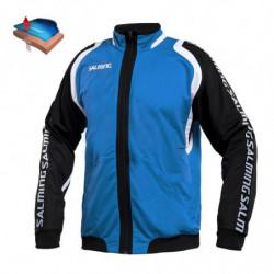 Salming Taurus WCT chaqueta - Senior