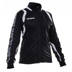 Salming Taurus WCT chaqueta mujer - Senior