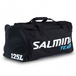 Salming Team bolsa - Senior