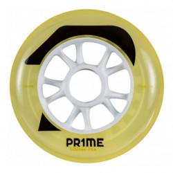 Powerslide Prime Ruedas hockey línea