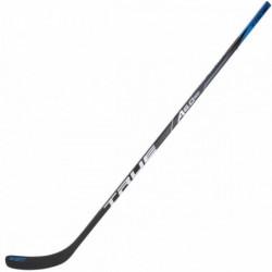 True A 6.0 SBP stick de carbono hockey - Senior