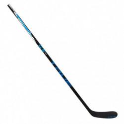 True XCORE XC 5 ACF stick de carbono hockey - Junior