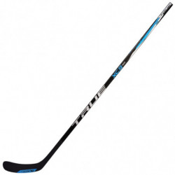 True XCORE XC7 ACF stick de carbono hockey - Senior