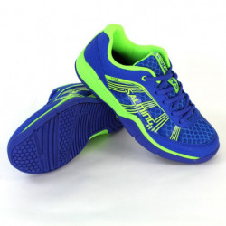 Salming Viper 3 zapatos de deporte - Kid