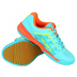 Salming Adder zapatos de deporte - Junior