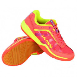 Salming Adder Women zapatos de deporte - Senior