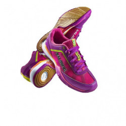 Salming Viper 2.0 Women zapatos - Senior