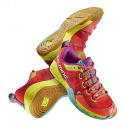 Salming Kobra women zapatos de deporte - Senior