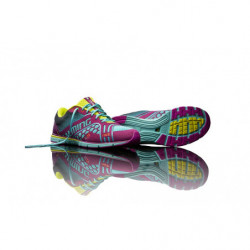 Salming Race 3 women Zapatillas de running - Senior