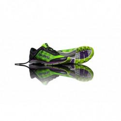 Salming Speed women Zapatillas de running - Senior