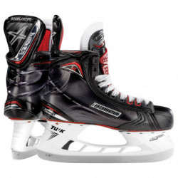 Bauer Vapor 1X Junior hockey patines - '17 model