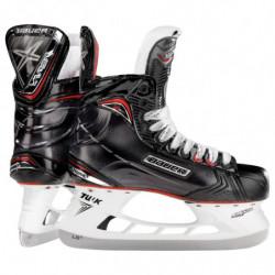 Bauer Vapor X900 Senior Patines de hockey hielo - '17 Model