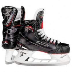 Bauer Vapor X800 Senior Patines de hockey hielo - '17 Model