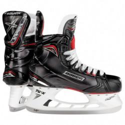 Bauer Vapor X800 Junior Patines de hockey hielo - '17 Model