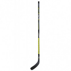 Warrior Alpha QX4 bastone in carbonio per hockey - Senior