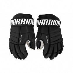 Warrior Alpha QX5 guanti per hockey - Senior