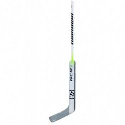 Warrior Ritual CR3 bastone portiere per hockey - Senior