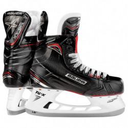 Bauer Vapor X700 Senior Patines de hockey hielo - '17 Model