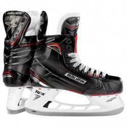 Bauer Vapor X700 Junior Patines de hockey hielo - '17 Model