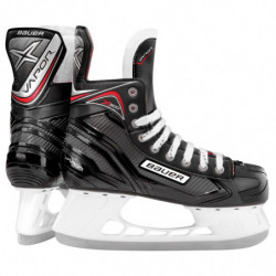 Bauer Vapor X300 Senior pattini da ghiaccio per hockey - '17 Model