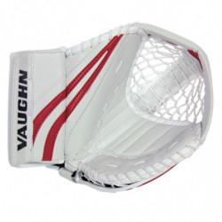 Vaughn Ventus SLR guanto presa portiere per hockey - Junior