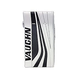 Vaughn Ventus SLR PRO Carbon Blocker portero hockey - Senior