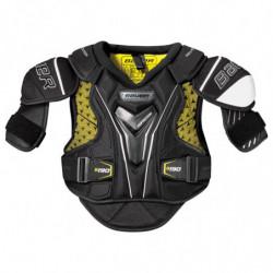Bauer Supreme S190 Junior peto hockey - '17 Model