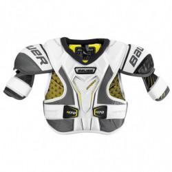 Bauer Supreme 170 Senior peto hockey - '17Model