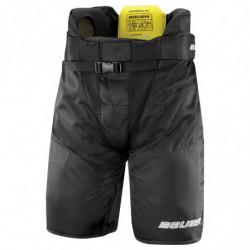 Bauer Supreme S190 Bauer Supreme 1S Senior pantalon per hockey - '17 Modelper hockey - Senior