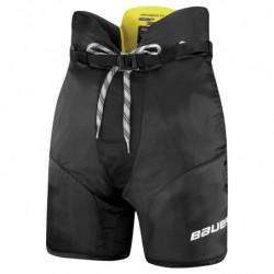 Bauer Supreme 170 Youth pantaloni per hockey - '17 Model