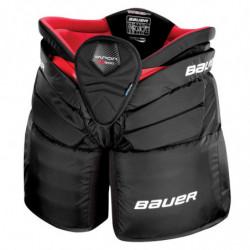 Bauer Vapor X900 Pantalón Portero de hockey - Junior