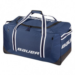 "Bauer 650 ""S"" bolsa trolley para hockey - Senior"