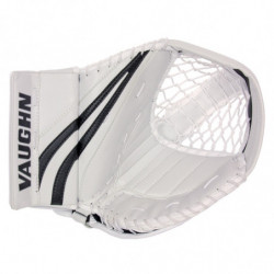 Vaughn Ventus SLR PRO guanto presa portiere per hockey - Senior