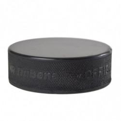 Rubena Puck Hockey