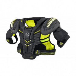 Warrior Alpha QX peto hockey - Junior