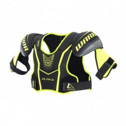Warrior Alpha QX5 peto hockey - Junior
