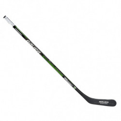 Bauer Prodigy 42'' Youth bastone in carbonio per hockey - '17 Model