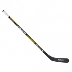 Bauer Prodigy 38'' Youth bastone in carbonio per hockey - '17 Model